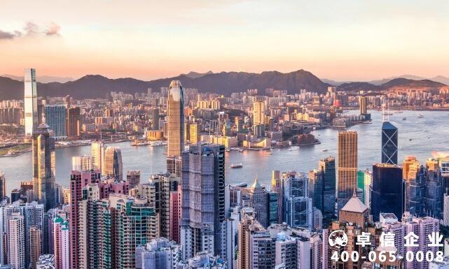 香港公司年审包括哪些内容