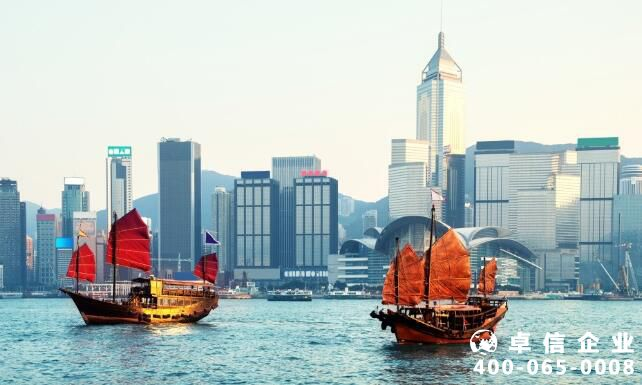 香港秘书公司可以提供哪些服务