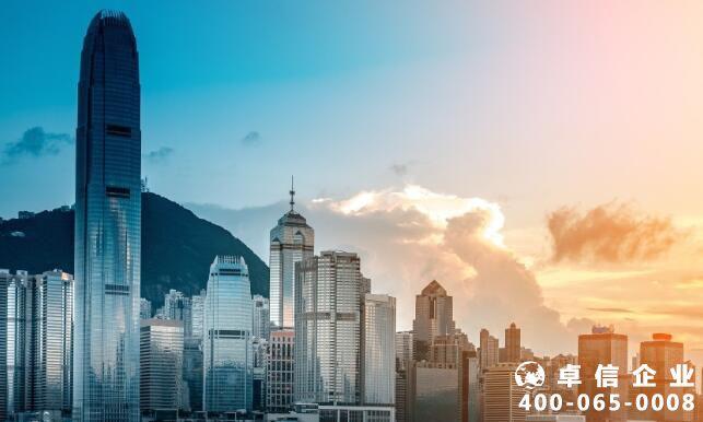 什么是香港公司审计 香港公司审计和年审有什么区别