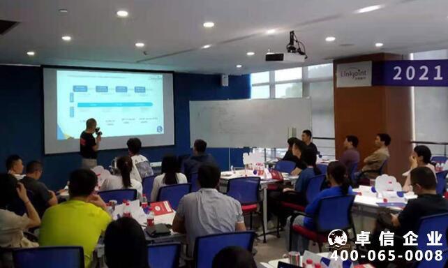 卓信企业受邀参加2019CEE第五届杭州国际跨境电商博览会暨全球电商品牌峰会