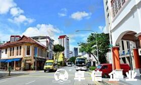 新加坡银行开户三大误区 新加坡银行账户开户流程