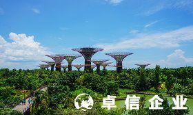 新加坡公司如何起名 新加坡公司注册流程及资料