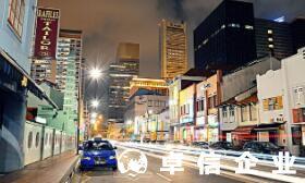 新加坡适合久居吗 新加坡移民的三大优势