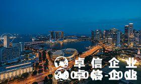 新加坡公司注册的坑 注册新加坡公司的方式有哪些