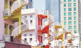 新加坡公司注册的特点 新加坡公司注册资金多少